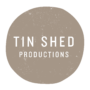 Tin Shed Productions